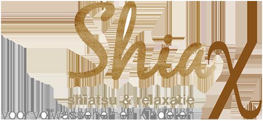 Shiax Logo